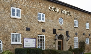 Picture of Cock Hotel