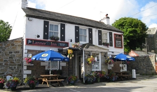 Picture of Lanner Inn