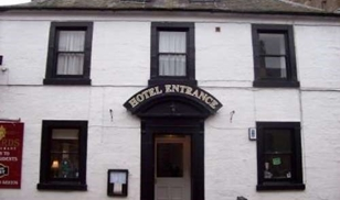 Picture of Newcastle Arms Hotel