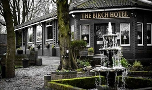 Picture of Birch Hotel