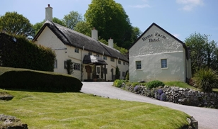 Picture of Home Farm Hotel