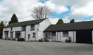 Picture of Hawthorn Farm B&B