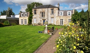 Picture of Rathan House - Guest House at Eskbank