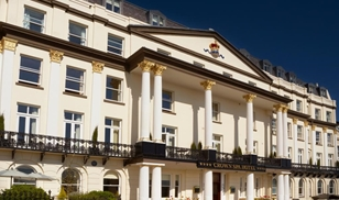 Picture of Crown Spa Hotel Scarborough By Compass Hospitality