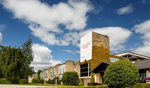 Picture of Mercure Wetherby Hotel