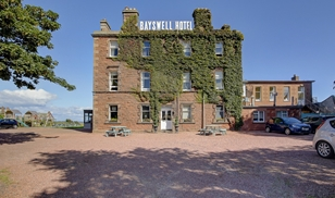 Picture of Bayswell Park Hotel