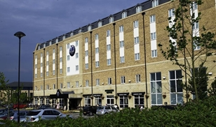 Picture of Village Hotel Bournemouth