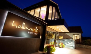 Picture of Hallmark Hotel Gloucester