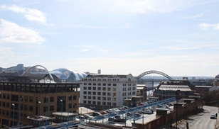 Picture of Dream Apartments Quayside