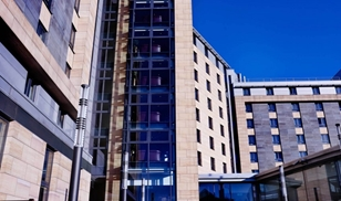 Picture of Clayton Hotel Leeds