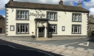 Picture of Maypole Inn