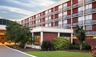 Picture of Crowne Plaza Heathrow
