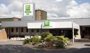 Picture of Holiday Inn Bristol Filton