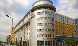 Picture of Doubletree By Hilton London Chelsea