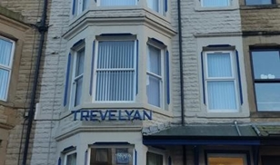 Picture of Trevelyan Guest House