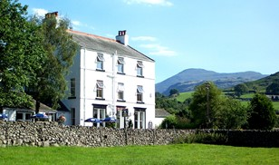 Picture of Brook House Inn