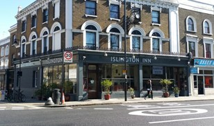 Picture of Islington Inn