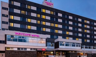 Picture of Mercure Ayr Hotel