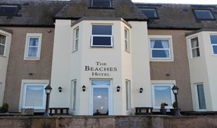 Picture of The Beaches Hotel