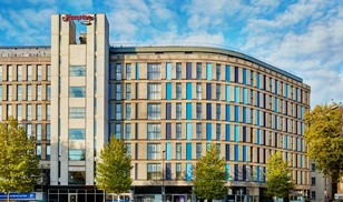 Picture of Hampton By Hilton Bristol City Centre