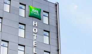 Picture of Ibis Styles Glasgow Centre George Square