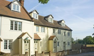 Picture of Waterside Serviced Rooms, Cottages & Apartments
