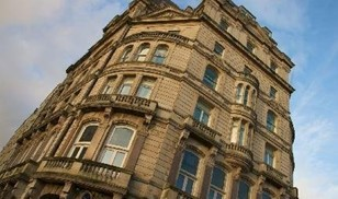 Picture of Royal Hotel Cardiff