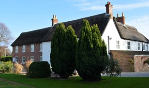 Picture of Stallingborough Grange Hotel