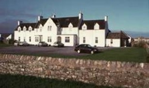 Picture of The Machrie Hotel And Golf Links