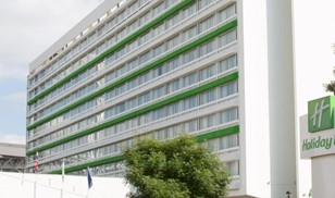 Picture of Holiday Inn Wembley