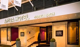 Picture of Amba Hotel Marble Arch