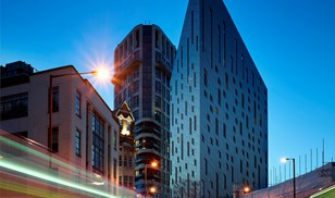 Picture of M By Montcalm Shoreditch London Tech City