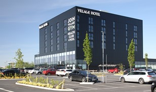 Picture of Village Hotel Basingstoke