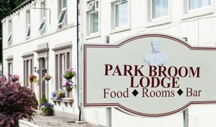 Picture of Park Broom Lodge