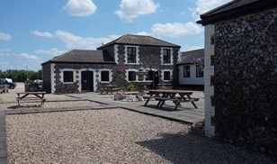 Picture of Coach House Hotel