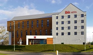 Picture of Ibis Gloucester