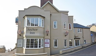 Picture of Anchor Inn