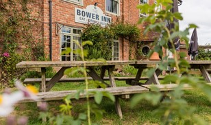 Picture of Bower Inn