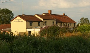 Picture of Boat And Anchor Inn