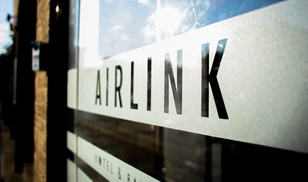 Picture of Airlink Hotel London Heathrow