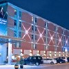 Golden Tulip Al Nasiriah Hotel Al Mather Street , Al Nasiriah District Riyadh