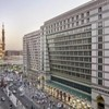 Madinah Hilton Hotel Opposite Prophet Mosque, King Fahd Str Al Madinah