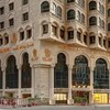 Elaf Kinda Hotel Al Mesial Street, Next to Clock Tower Makkah