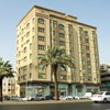Al Rabitah Al Fondoqeiah Hotel Apartments Albawadi District , Sari Street Jeddah
