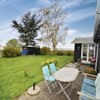 Three-Bedroom Holiday Home in Bogo By  Bogø By