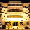 Rest Night Hotel Suites- AL Falah Ibrahim Al-Dahan  street , Al Falah district sfela Riyadh