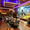 Aquarium Hotel Al Murabaa District Riyadh