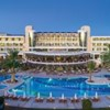 Constantinou Bros Athena Beach Hotel Theas Afroditis Avenue Paphos City