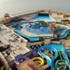 Sea Club Resort(Families only) End of Khaleej's cornish Dammam