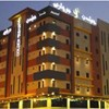 Golden Bujari Al-Dhahran - Hotel Firas Ibn Al Nudur Street, Al Ulaya District, Building No 3493 Al Khobar